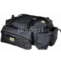 Sport arsenal 599