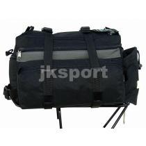 Sport arsenal 450