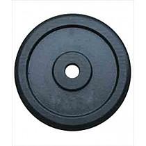 Insportline Závaží 20 kg ocelové