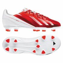 Adidas F10 TRX FG Junior