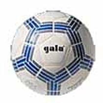 Gala Footsal