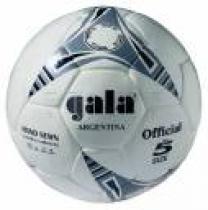 Gala Argentina