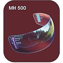 HEJDUK MH 500
