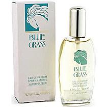 Elizabeth Arden Blue Grass EdP 100 ml W