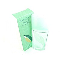 Elizabeth Arden Green Tea EdP 50 ml W