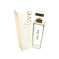 Elizabeth Arden 5th Avenue After Five EdP 125 ml W