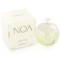Cacharel Noa EdT 50 ml W