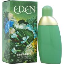 Cacharel Eden EdP 30ml