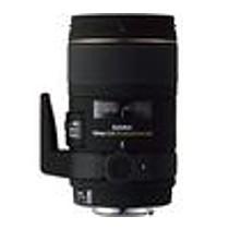 SIGMA 150mm F2,8 DG APO Macro EX