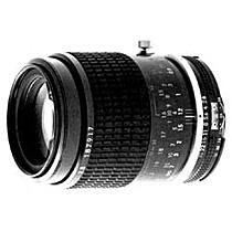 Nikon 105mm f/2.8 A Micro