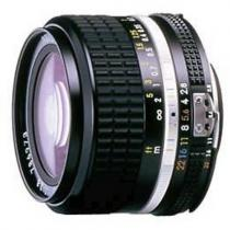 Nikon 24mm f/2.8 A