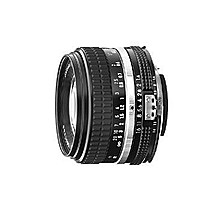 Nikon 50mm f/1.4 A