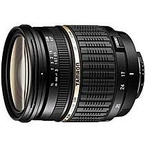 Tamron SP AF 17-50mm f/2,8 XR Di II LD Asp.(IF) pro Nikon