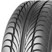 BARUM Bravuris 3 HM 195/50 R 15 82 V