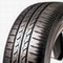 Bridgestone B250 165/70 R 14 81 T