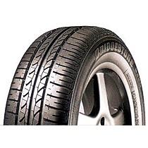 Bridgestone B250 175/70 R 14 84 T