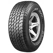 Bridgestone D689 0W 265/70 R 16 112 S
