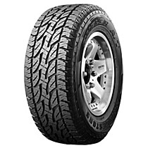 Bridgestone D694 215/70 R 16 100 S