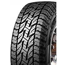 Bridgestone D694 235/70 R 16 105 T