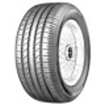 Bridgestone ER30 255/55 R 18 109 Y