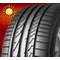 Bridgestone Potenza RE050 A 225/45 R 17 91 Y