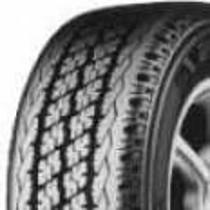 Bridgestone R630 205/75 R 16 C 110 R