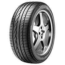 Bridgestone Turanza ER300 215/55 R 16 RF 97 W