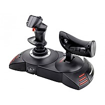 Thrustmaster T-Flight Hotas X PS3