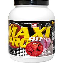 ATP Maxi Pro 90% 2200g