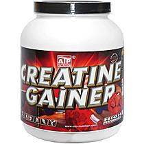ATP Creatine gainer 2000g