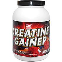 ATP Creatine gainer 750g