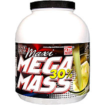 ATP Maxi Mega Mass 3000g