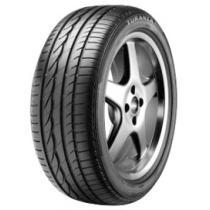 Bridgestone Turanza ER300 195/65 R 15 91 V