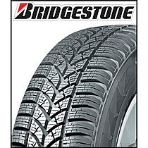 Bridgestone LM 18C 165/70 R 14 C 89 R