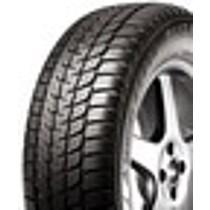 Bridgestone LM 25 205/60 R 15 91 T