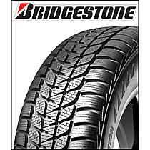 Bridgestone LM 25 225/45 R 17 91 H