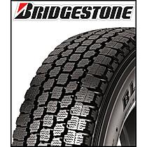 Bridgestone W 800 195/65 R 16 C 104 R