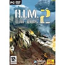 A.I.M. Clan Wars 2