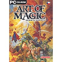 Art of Magic