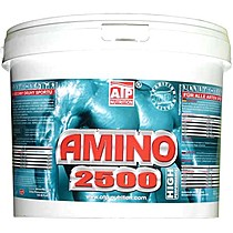 ATP Amino 2500, 1000 tablet