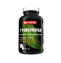Nutrend Tyrosine 120 tablet