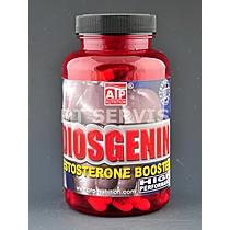 ATP Diosgenin 100 kapslí