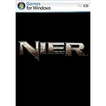 Nier (PC)