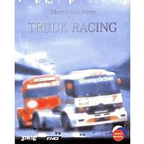 Truck Racing (PC)