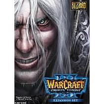 Warcraft 3 + The Frozen Throne