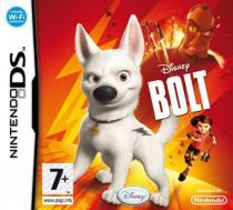 Bolt (Nds)