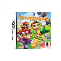 EA Playground (Nds)
