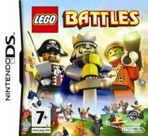 LEGO Battles (NDS)
