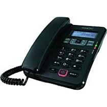 Klasické telefony