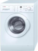 Bosch WAE 20362